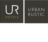 BLOG // UR Hotels Web Oficial